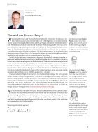 WELT Wissen_2015_8 - Page 3
