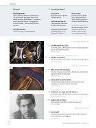 WELT Wissen_2015_8 - Page 4