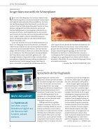 WELT Wissen_2015_8 - Page 6