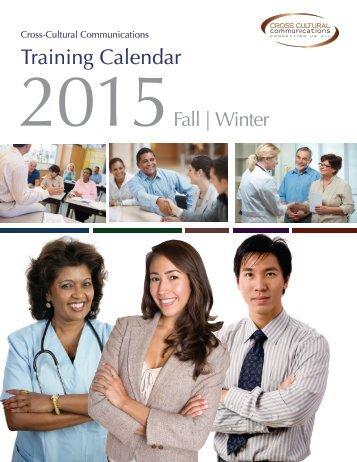 2015-ccc-fall-winter-training-calendar