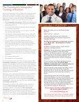 2015-ccc-fall-winter-training-calendar - Page 4