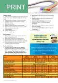 ADVERTISE IN - Page 2