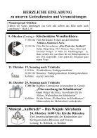 Kirchenbote 2015 Okt-Nov - Page 4