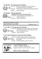Kirchenbote 2015 Okt-Nov - Page 5