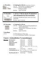 Kirchenbote 2015 Okt-Nov - Page 7