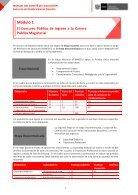 Manual-Completo-Para-Comite-de-Evaluación-sin-anexos - Page 4