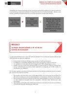 Manual-Completo-Para-Comite-de-Evaluación-sin-anexos - Page 5