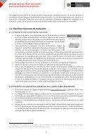 Manual-Completo-Para-Comite-de-Evaluación-sin-anexos - Page 6