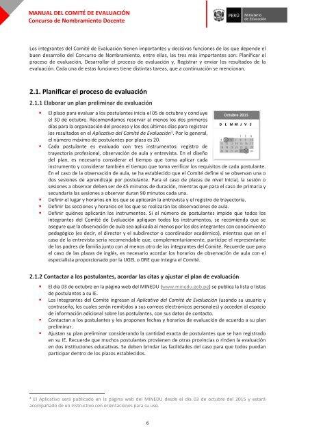 Manual-Completo-Para-Comite-de-Evaluación-sin-anexos