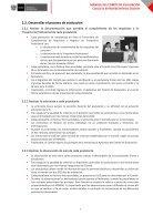 Manual-Completo-Para-Comite-de-Evaluación-sin-anexos - Page 7