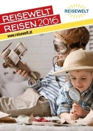 RW Reisekatalog 2016-150914-EZ-ANSICHT