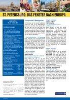 RW Reisekatalog 2016-150914-EZ-ANSICHT - Page 4