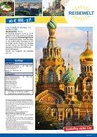 RW Reisekatalog 2016-150914-EZ-ANSICHT - Page 5
