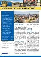 RW Reisekatalog 2016-150914-EZ-ANSICHT - Page 6
