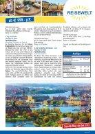 RW Reisekatalog 2016-150914-EZ-ANSICHT - Page 7