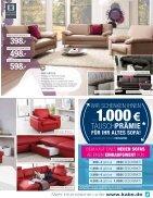 150913_prospekt_neueroeffnung_hannover_kabs_polsterwelt_small - Page 3