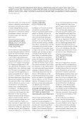 Freiräume - Seite 5