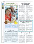 Baustellenführung - Page 2