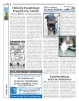 Baustellenführung - Page 4