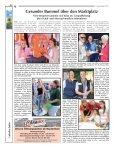 Baustellenführung - Page 6