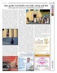 Reitturnier - Page 3