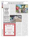 Reitturnier - Page 6