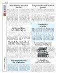 Flohmarkt - Page 2