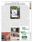 Flohmarkt - Page 3