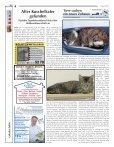 Flohmarkt - Page 4