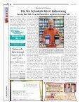 Flohmarkt - Page 6