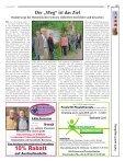 Flohmarkt - Page 7
