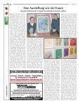 Ausstellung - Page 6