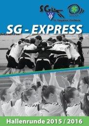 SG-Express_2015_V3-ANSICHT