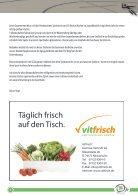 SG-Express_2015_V3-ANSICHT - Page 3