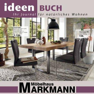 Möbelhaus Markmann 2014