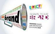 Shape Your Brand_Ang&Shq