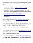 Blog Assignment - Page 3