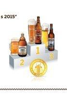 Bierspezialität des Jahres 2015 - Seite 3