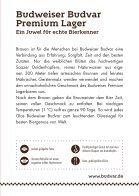 Bierspezialität des Jahres 2015 - Seite 7