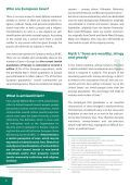 Debunking Myths about Jews - Page 2