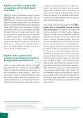 Debunking Myths about Jews - Page 6
