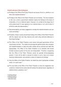 PUBLIC PROTECTOR - Page 5