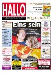hallo-greven_04-10-2015