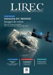 Images de crises