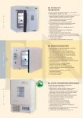 genel brs frans tekli syf - Page 2