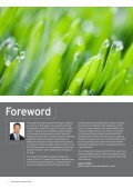 Fast growth divergent paths - Page 4