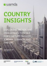 COUNTRY INSIGHTS