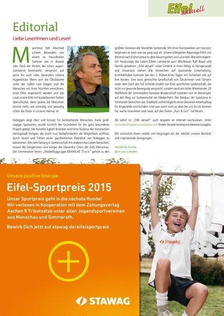 3-EA,Eifel aktuell September_Web