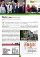 3-EA,Eifel aktuell September_Web - Page 4