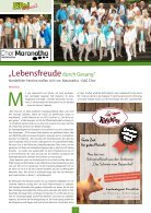 3-EA,Eifel aktuell September_Web - Page 5